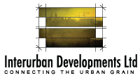 Interurban Developments
